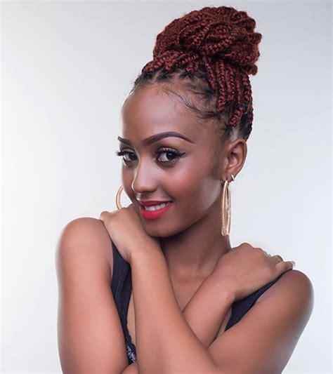 darling style company uganda crotchet braids by darling kenya soft kinky darling uganda
