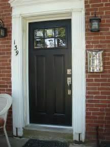 Craftsman Exterior Door Craftsman Door Delaware Valley Aluminum Corporation