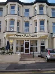 swinging hotels blackpool soul suite kyla40 s travel blog