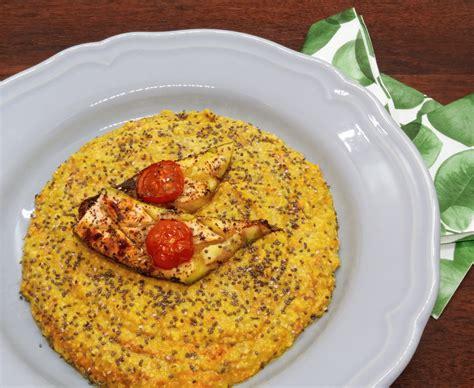 come cucinare la soia gialla zuppa di soia gialla e zucchine cooking time