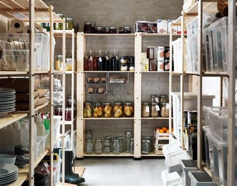 ivar pantry 17 images about could it be ikea on pinterest sarah