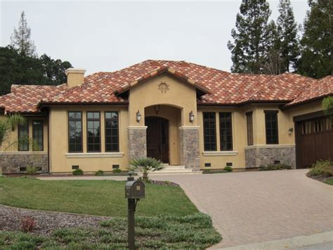 andalusia roofing supply style houses