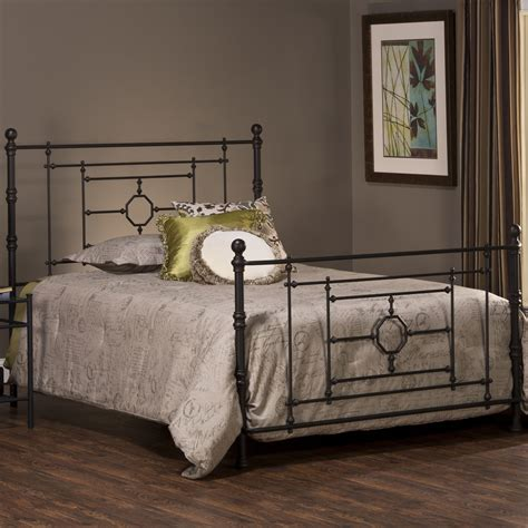 restoration hardware king bed restoration hardware images
