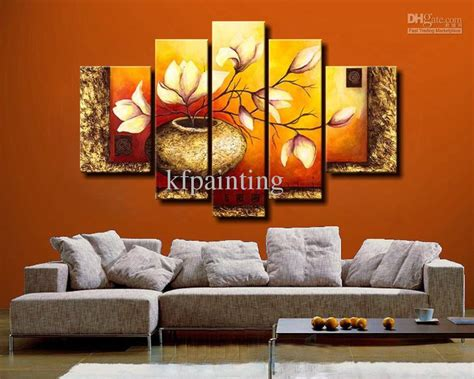 buy wall decor wall designs where to buy wall painted