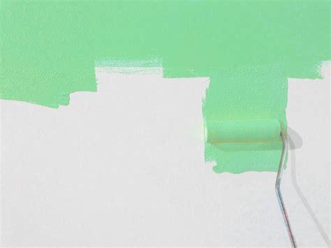 kalkfarbe streichen kalkfarbe auf dispersionsfarbe 187 geht das