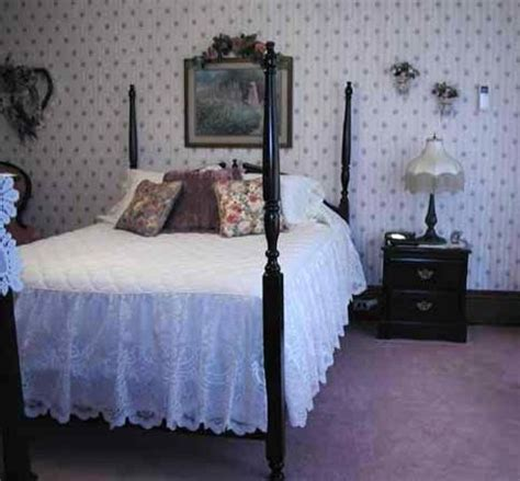 pennsylvania bed and breakfast rose house bed and breakfast b b reviews mifflintown