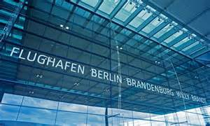design engineer berlin berlin airport hired fake engineer for fire safety system