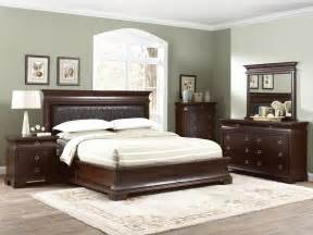 king bedroom furniture sets sale