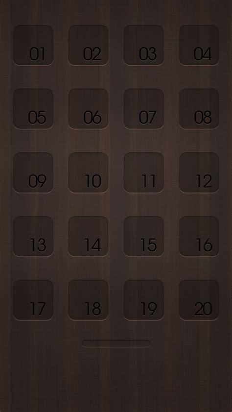 iphone 5 background home screen wallpaper for iphone wallpapersafari