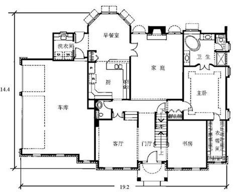 metal building residential floor plans institutional building floor plan steel metal buildings quotes