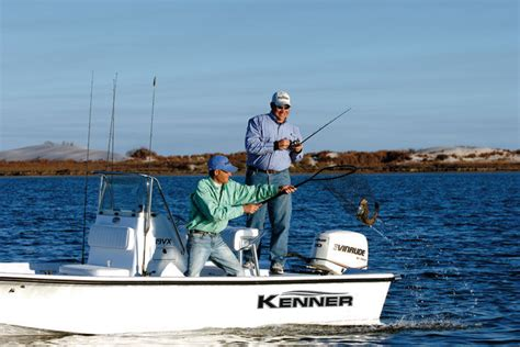 what types of boats is the xtreme steering system ideal for research kenner boats 19 vx tunnel 2008 on iboats