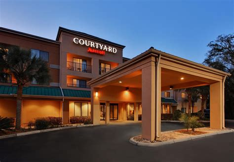 courtyard gainesville gainesville fl jobs hospitality