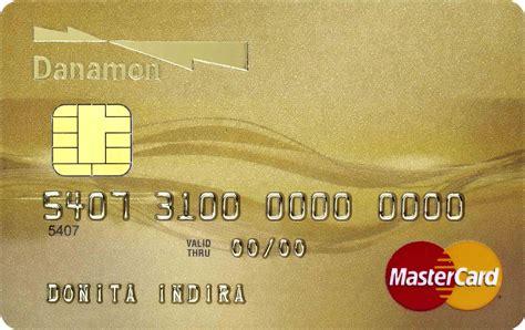 einzahlungsautomat deutsche bank mastercard bilder