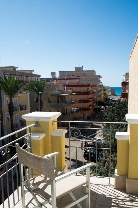 appartamenti vacanze puglia gallipoli residence appartamenti e vacanza puglia