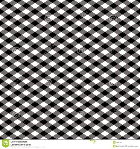 black and white check pattern checkered pattern black and white stock images image