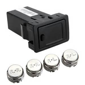 Resetting Tire Monitor Chevrolet Reset Tire Pressure Monitoring System On 2012 Silverado