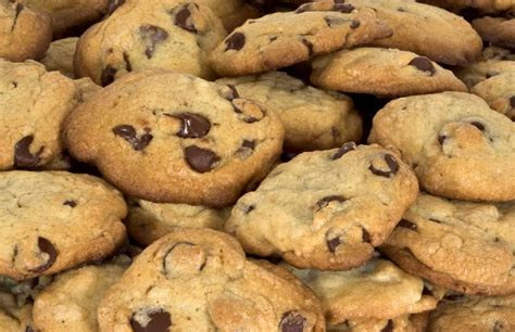 Insomnia Cookies Gift Card - insomnia cookies nutrition facts sweet additions