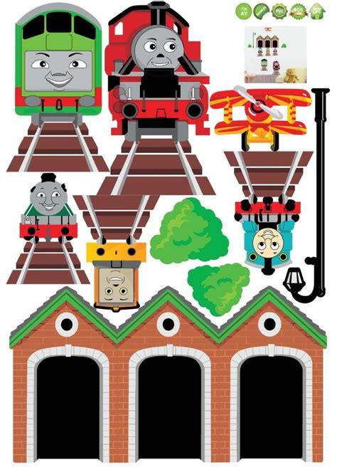 254 best images about train silhouettes vectors