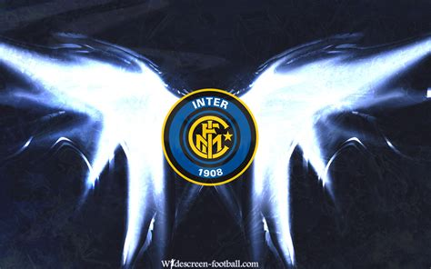 Design Custom Intermilan 008 fc internazionale pictures hd pictures
