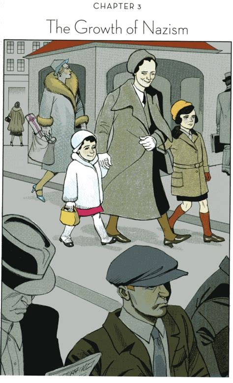 anne frank graphic biography 187 review anne frank the anne frank house authorized