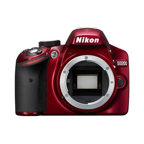 nikon d3200 dslr nikon d3200 digital slr harrison cameras