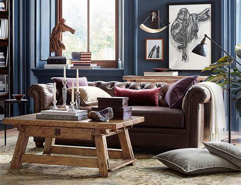 home trends of 2017 100 2017 home trends home design trends 2017 walker