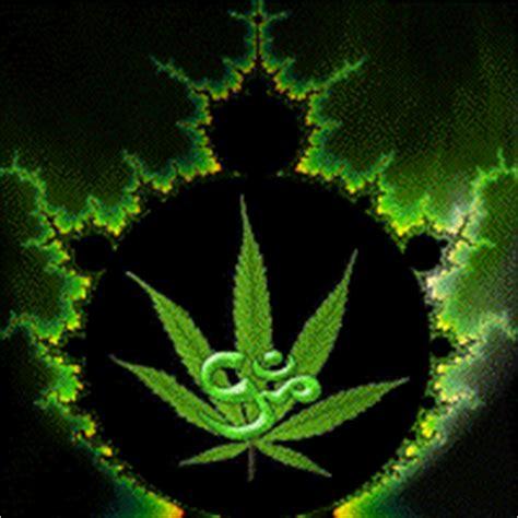 imagenes chidas weed im 225 genes que se mueven de la marihuana im 225 genes que se