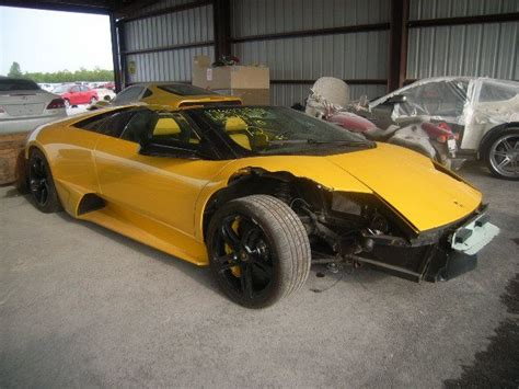Cheap Used Lamborghini Cars For Sale by Lamborghini For Sale Cheap Lamborghini For Sale Usa