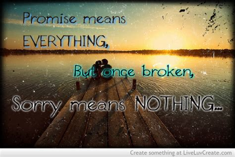 images of love promises love promise quotes quotesgram