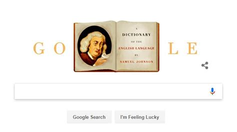 doodle definition dictionary doodle honours samuel johnson of modern