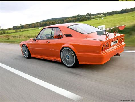 opel manta related images start 0 weili automotive network