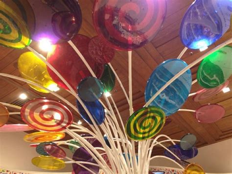 diy lollipop decorations diy decorations images prom 2015