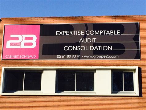 Cabinet D Audit Toulouse by Cabinet Comptable Toulouse