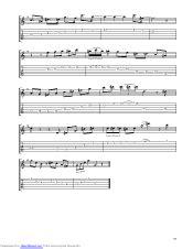 swing 42 chords swing 42 guitar pro tab by django reinhardt