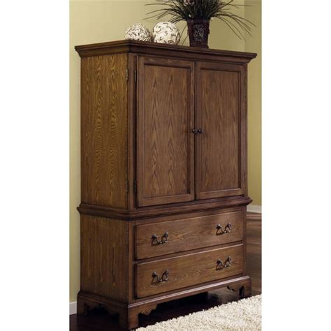 tv armoire entertainment center tv armoire entertainment center 28 images armoire