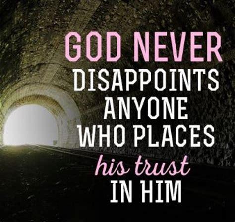 inspiring  uplifting christian quotes  images  life    inspirational
