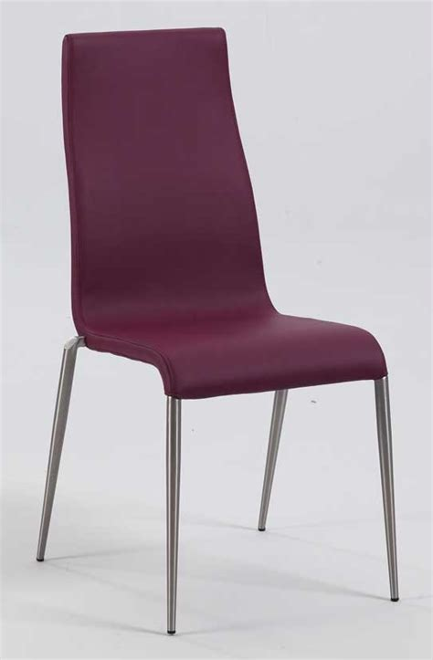 purple dining chairs top 8 purple dining room chairs cute furniture