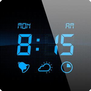 my alarm clock for pc free on windows 7 8 10 xp and mac pc