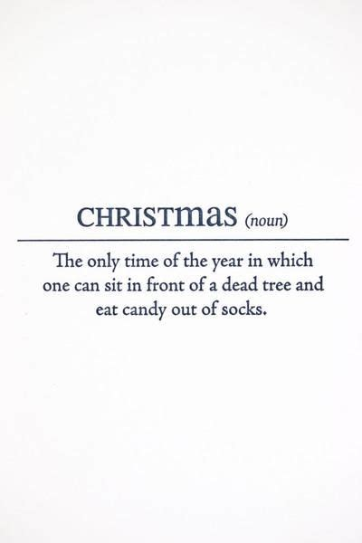 best 25 funny christmas quotes ideas on pinterest