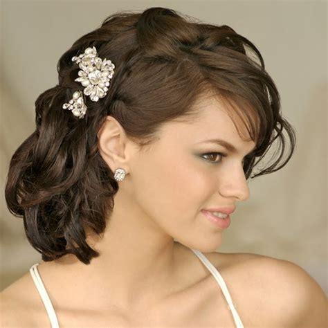 vintage wedding hairstyles for medium length hair свадебные прически на средние волосы 25 фото подбор