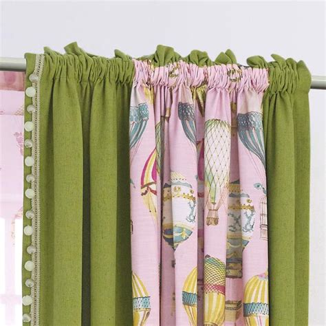 boys drapes boys curtains full size of curtains purple bedroom