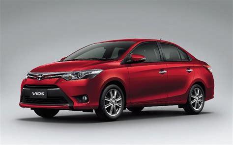 2015 Toyota Vios 1 5 G M T Trd 00 all new 2013 toyota vios sedan jpg r 2ge99bt75ur1tgb