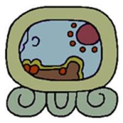 Calendario Nahual 2014 1000 Images About Fssc Nahuales On Jade