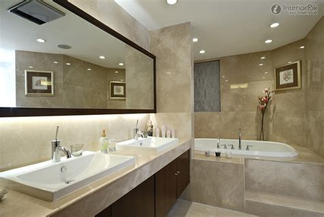 Bath Shower Ideas Small Bathrooms effect of modern style bathroom pictures bathroom