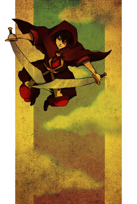 Lu Zuko 2062 best images about the last airbender on