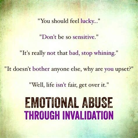 after the cradle falls what child abuse is how we respond to it and what you can do about it books 8 ways invalidate their partners and ruin
