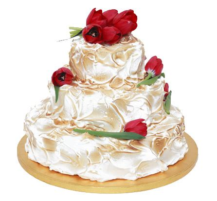Handcrafted Cakes - patisserie valerie lovingly handmade cakes spectacular
