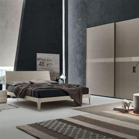 arredamenti santa lucia camere da letto santa lucia idee per interior design e