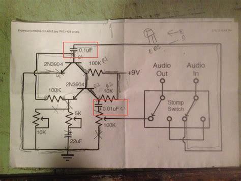 k5k capacitor datasheet capacitor code k5k 6 images electronic electrical sheets computer club of western michigan
