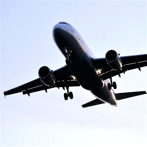 air freight forwarder door to door delivery service from china to athens greece